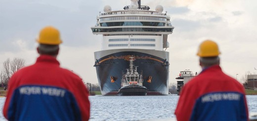 Transfer Disney Fantasy 4web