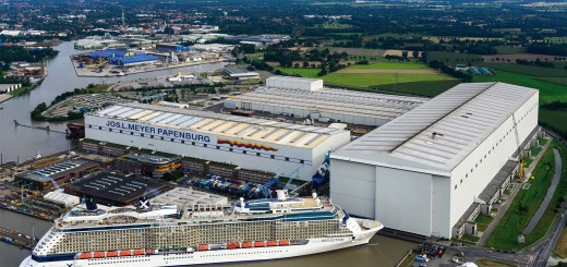 Werft+Reflection 4web