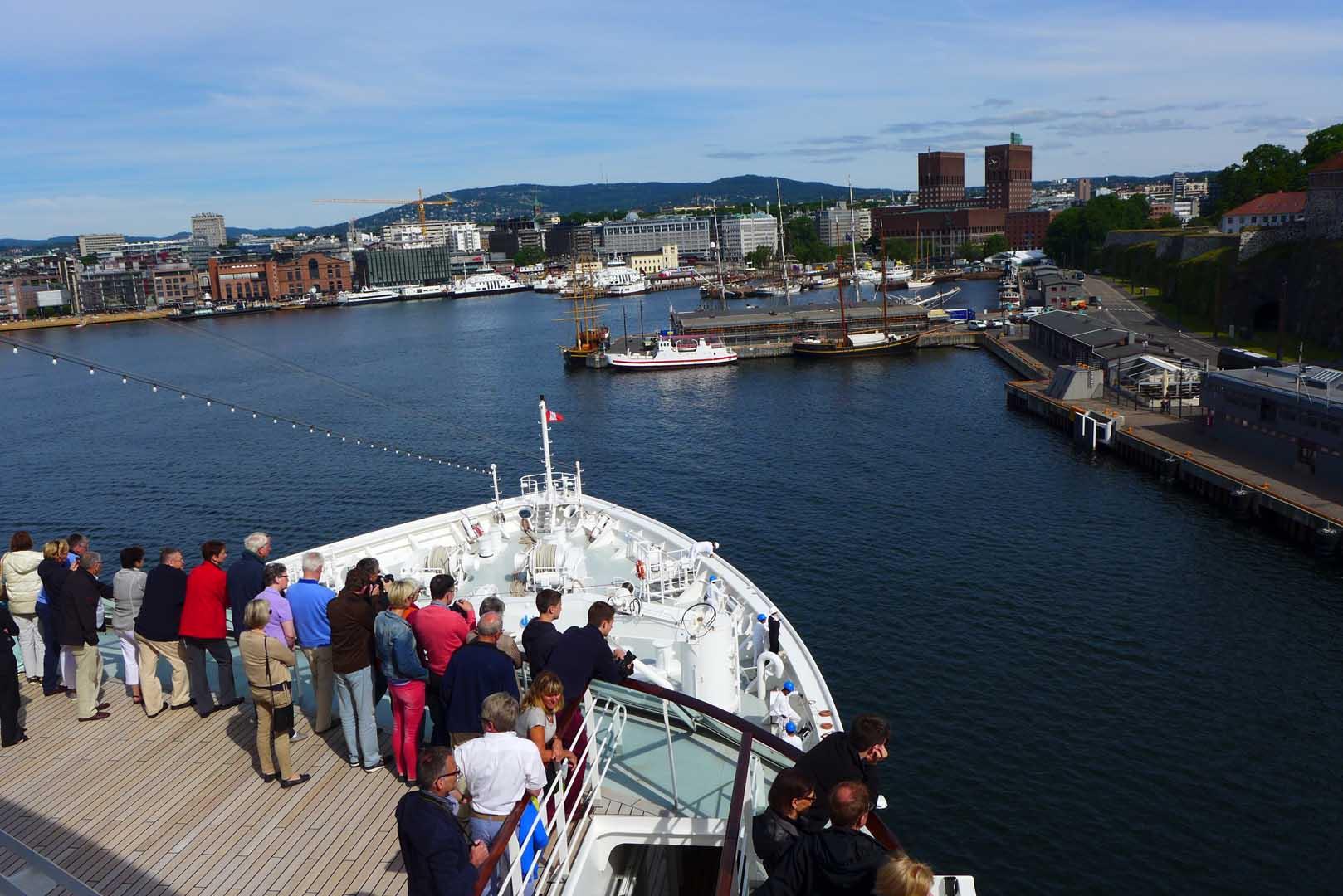 2014_Juni_MSEuropa2 149 Oslo