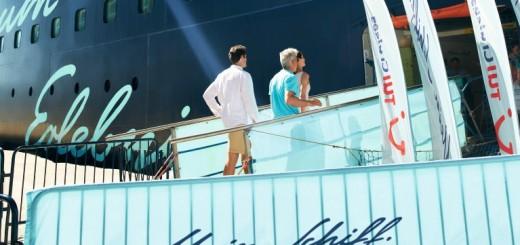 © TUI Cruises