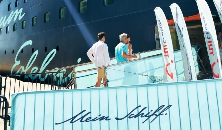 Außenansicht_TUI Cruises (Medium)