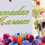 Ramadan-Titel