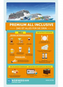 Norwegian_All_Inclusive_Infographic_4st_II